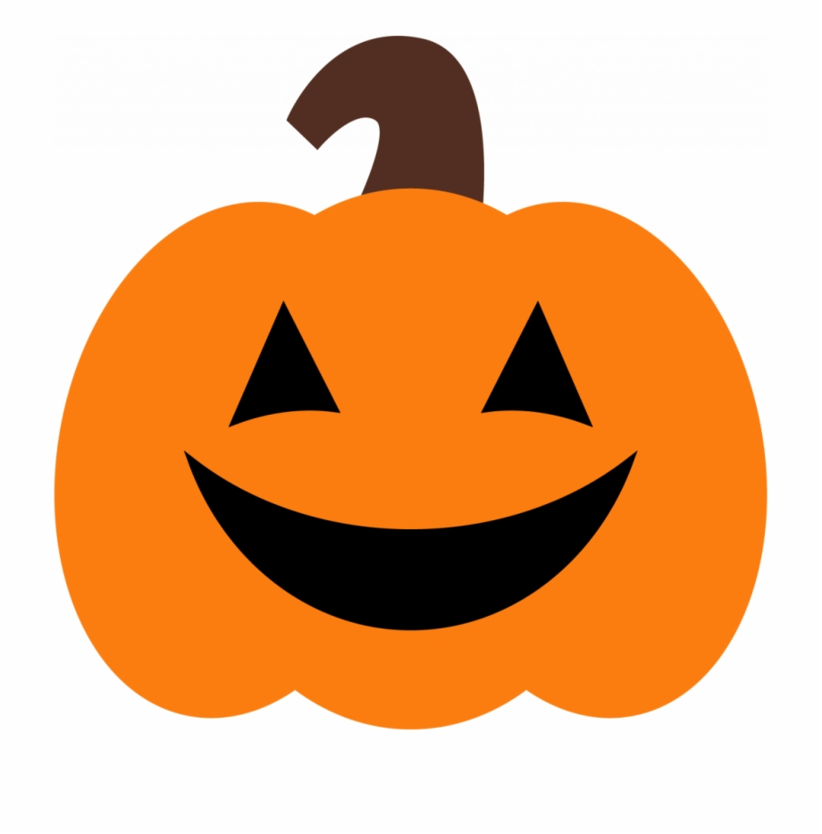 Exciting Clip Art Pumpkins Halloween Clipart 2 Image.