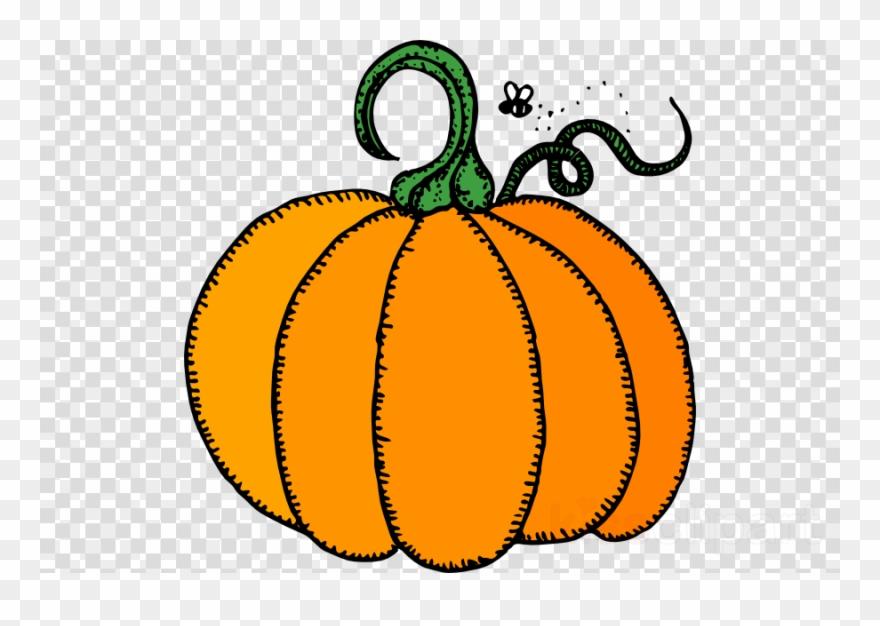 Pumpkin Clipart Halloween Pumpkins Clip Art.