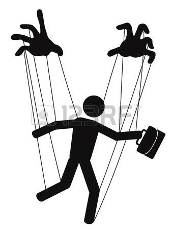 Puppet On String Stock Photos Images. Royalty Free Puppet On.
