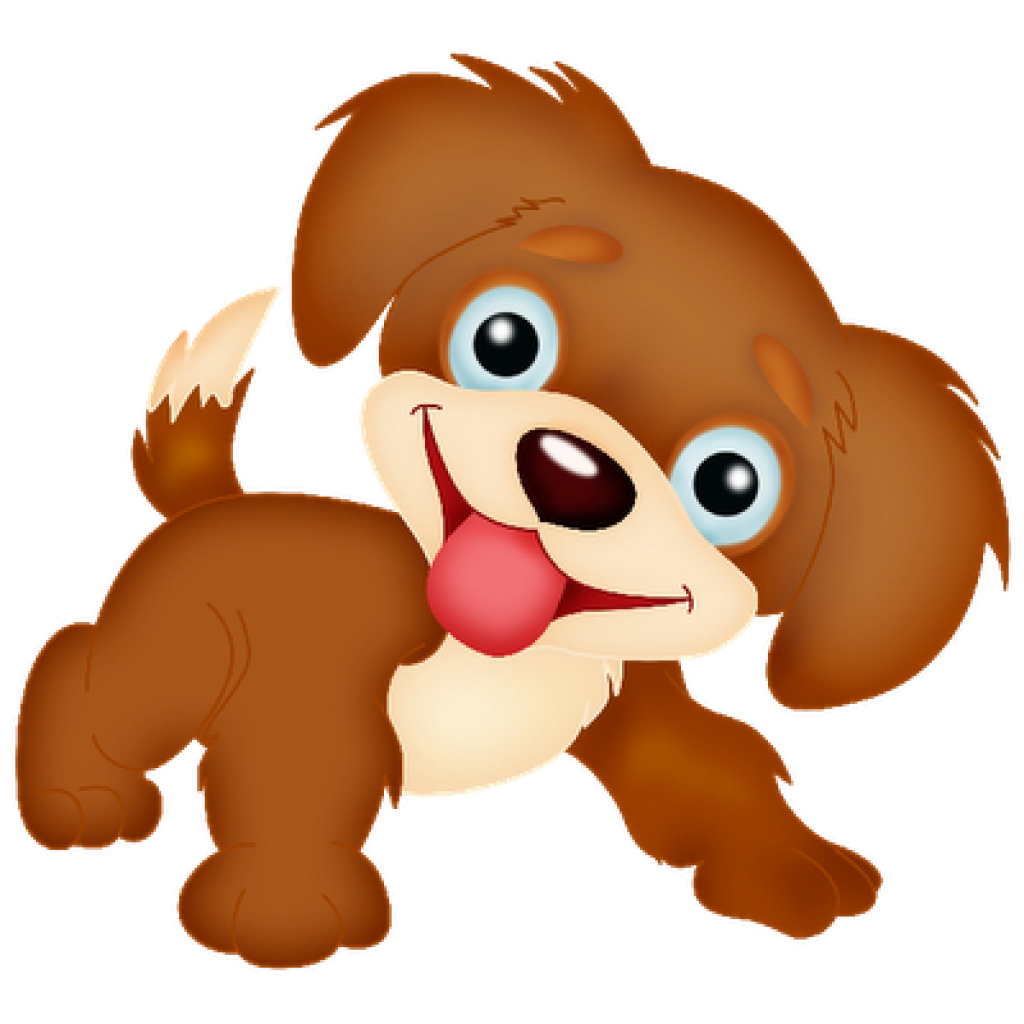 Cartoon,Clip art,Puppy,Dog,Canidae,Animal figure,Snout,Cocker.