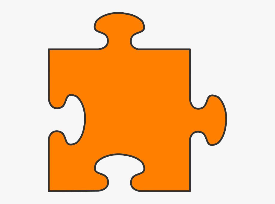 Piece Clip Art At Clker Com Vector Ⓒ.