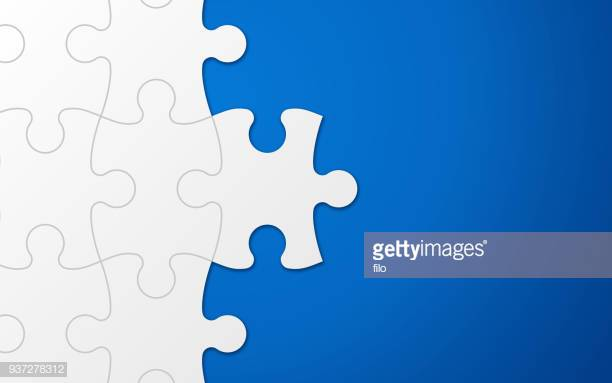 31 Final Piece Of The Puzzle Stock Illustrations, Clip art, Cartoons.