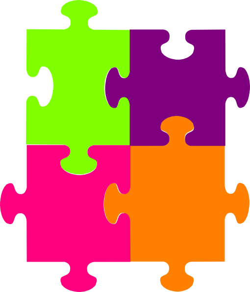 Free Jigsaw Puzzle Clipart, Download Free Clip Art, Free Clip Art on.