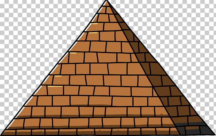 Pyramid PNG, Clipart, Pyramid Free PNG Download.