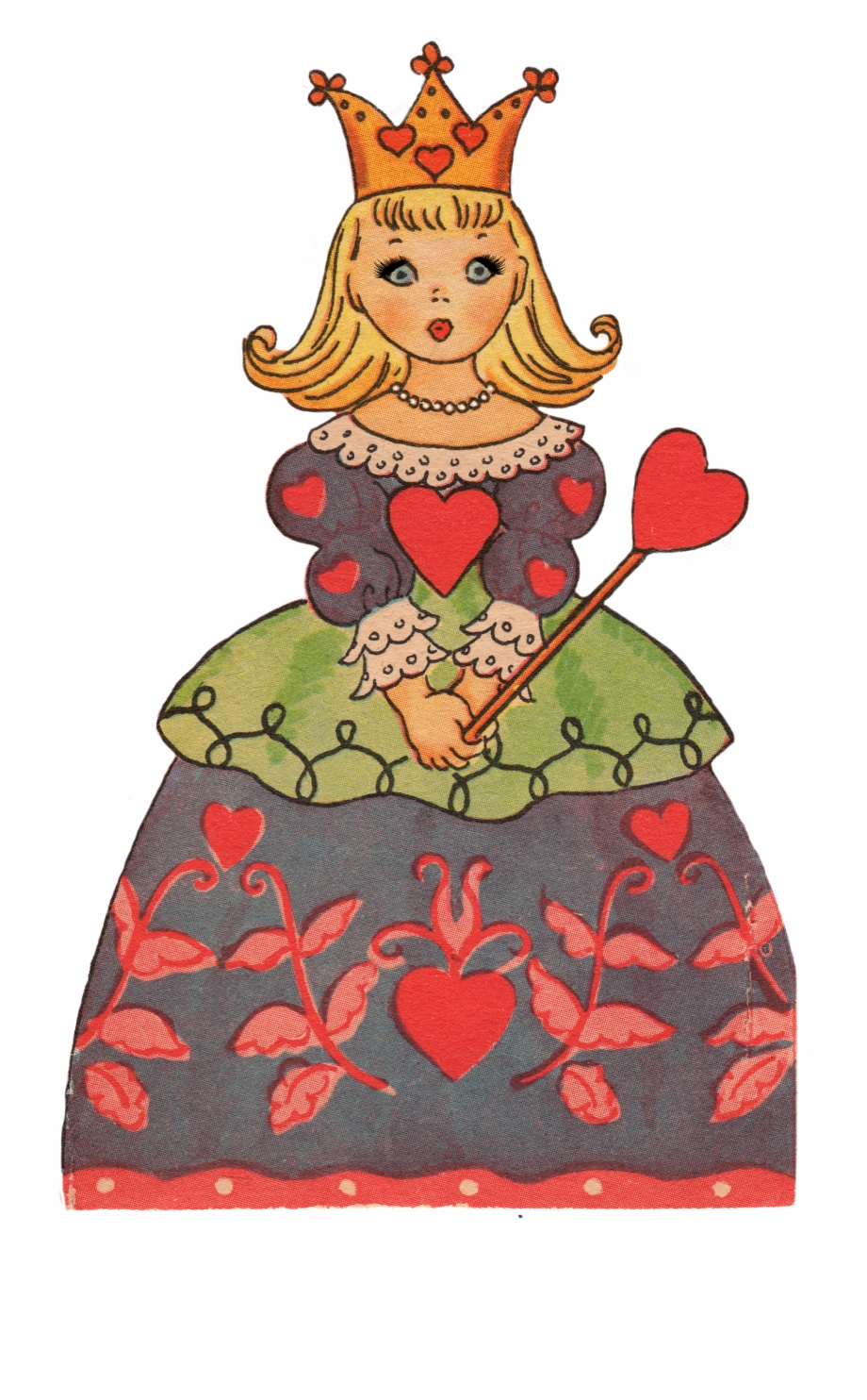 Category Profession Pictures Valentines Day Clip Art.