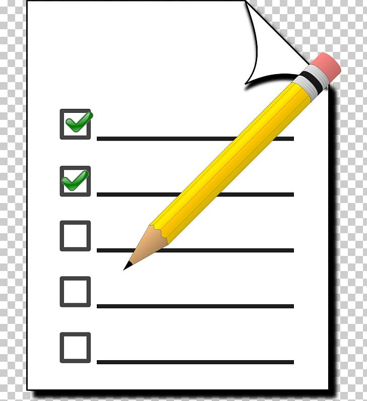 Survey Methodology Questionnaire Computer Icons PNG, Clipart, Angle.