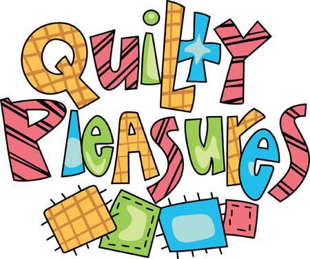 8,273 Quilt Stock Illustrations, Cliparts And Royalty Free Quilt Vectors.