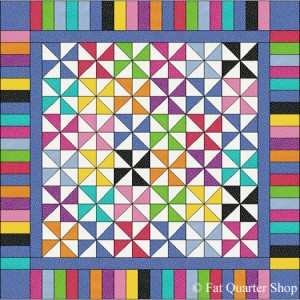 Download Clip Art Quilt Designs Download Download Png Clipart PNG.