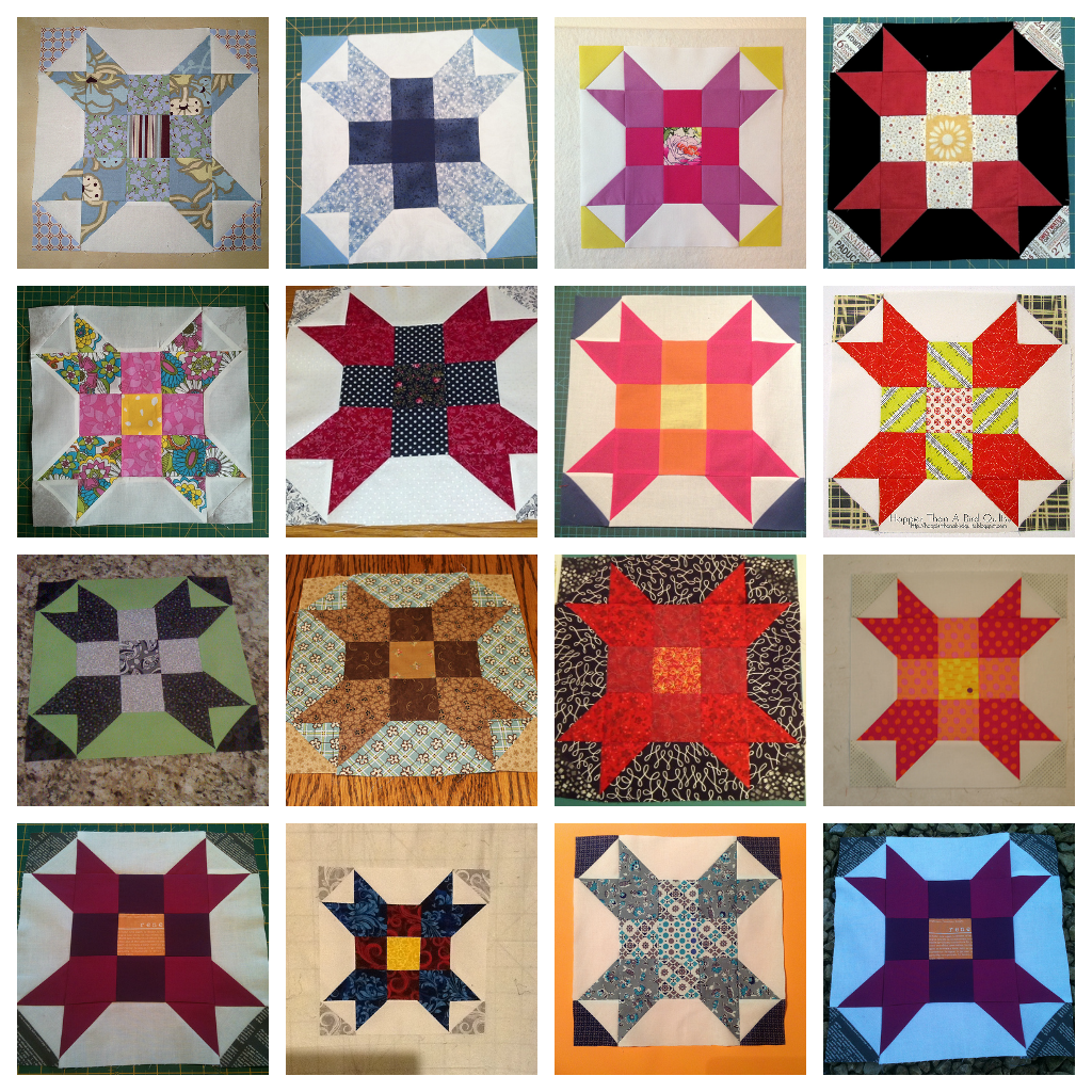 Pat Sloan Sugar Blocks, Machine Quilting and Best quilt ever!.