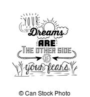 Quotes Stock Illustrations. 139,174 Quotes clip art images and.