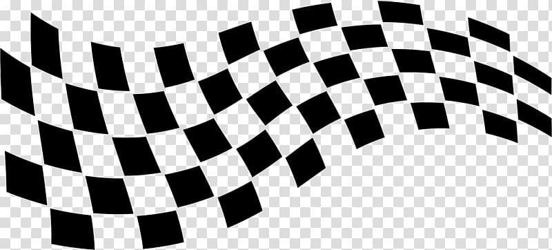 Racing flags Auto racing , Flag transparent background PNG clipart.