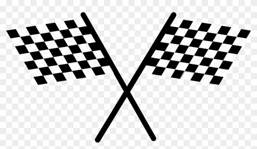 Rally Png Clipart.
