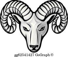 Ram Clip Art.