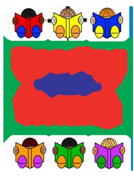 Fakenham Infant School: Reading and Writing KS1 Overview.