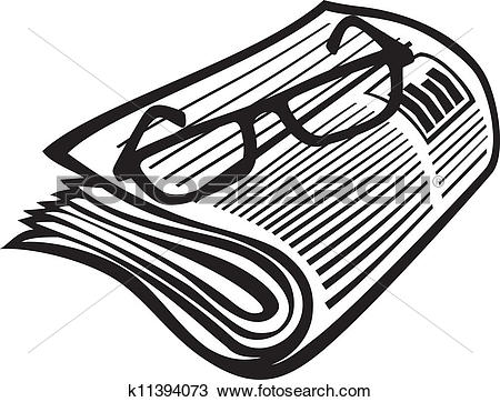 Reading glasses Clipart Illustrations. 3,489 reading glasses clip.