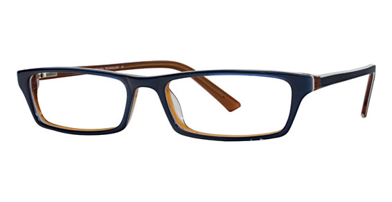 Cool Clips O1060 Reading Glasses.