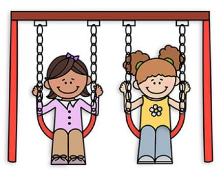 Recess clipart free download on WebStockReview.