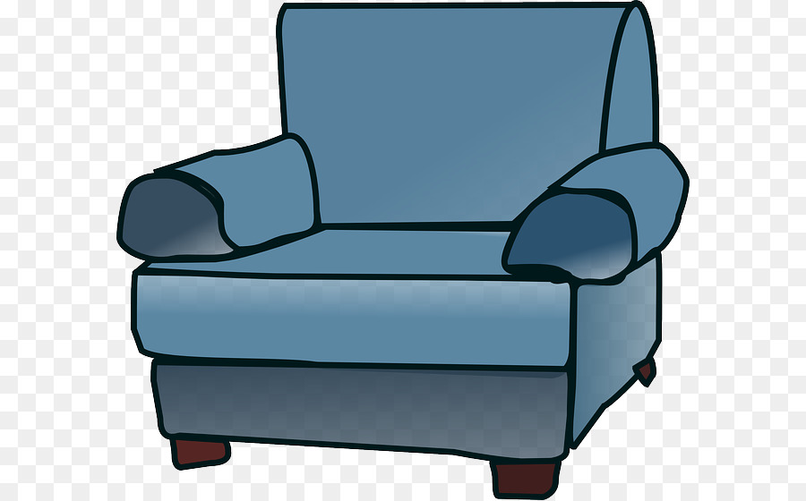 Recliner clipart 9 » Clipart Station.
