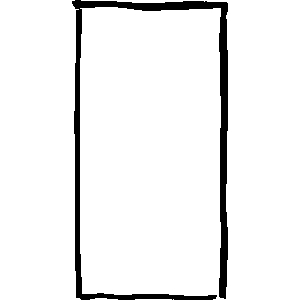 Free Rectangles Cliparts, Download Free Clip Art, Free Clip Art on.