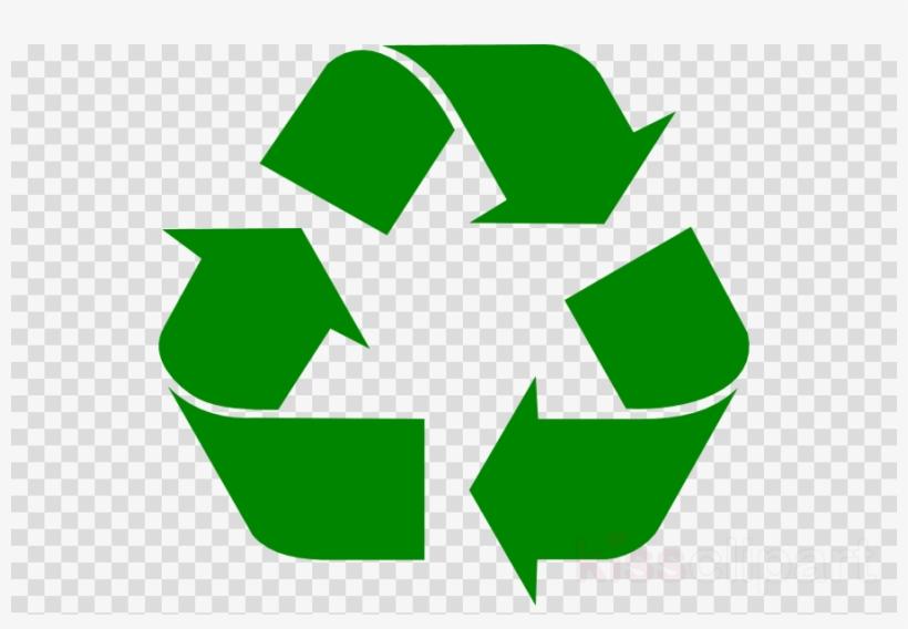 Recycle Symbol Clip Art Clipart Recycling Symbol Clip.