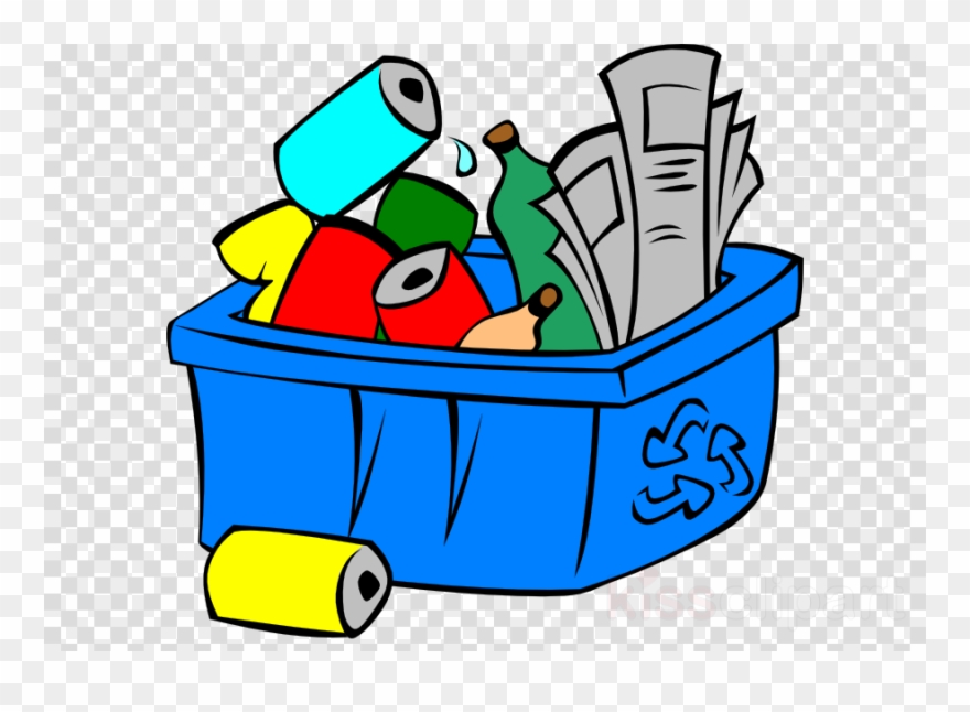 Recycle Clipart Recycling Symbol Clip Art.