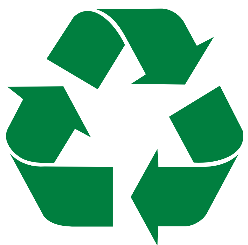 Free Recycling Images Free, Download Free Clip Art, Free Clip Art on.
