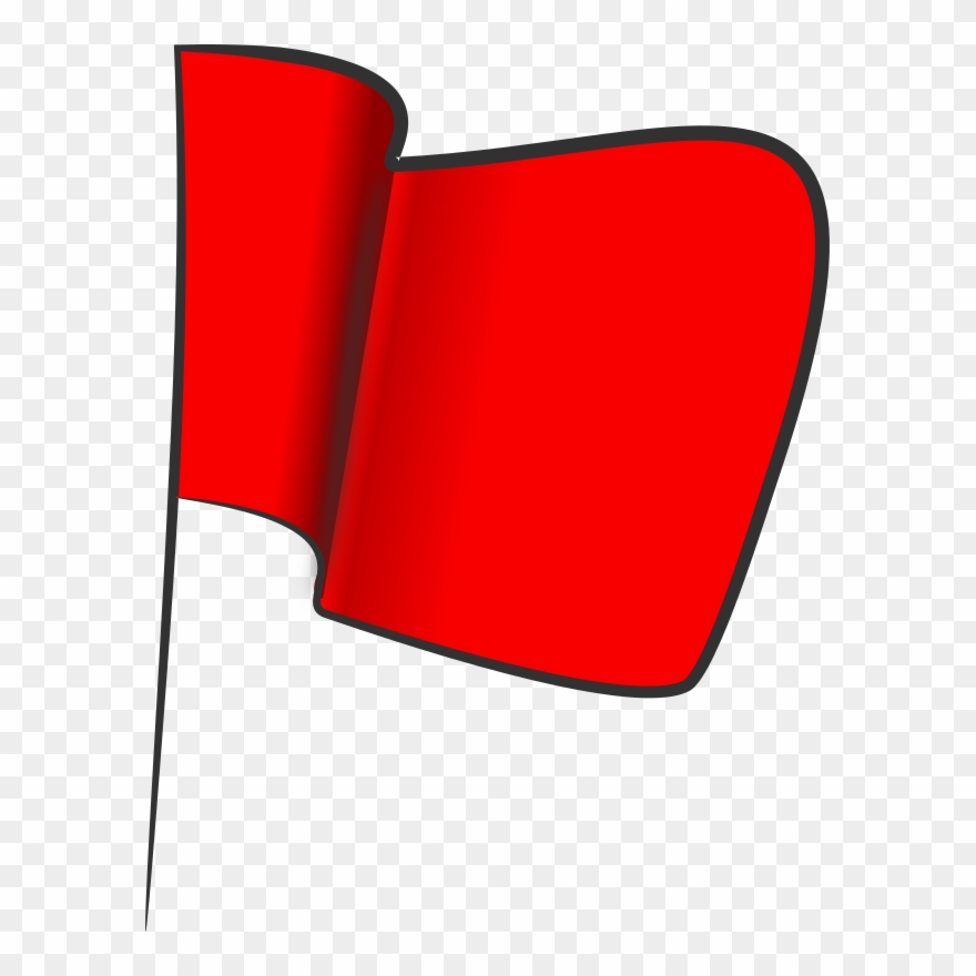 Download Red Flag Clip Art Clipart Red Flag Clip Art.