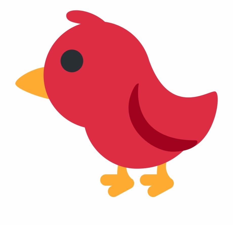 Cartoon Cardinal Bird 4, Buy Clip Art Free PNG Images & Clipart.