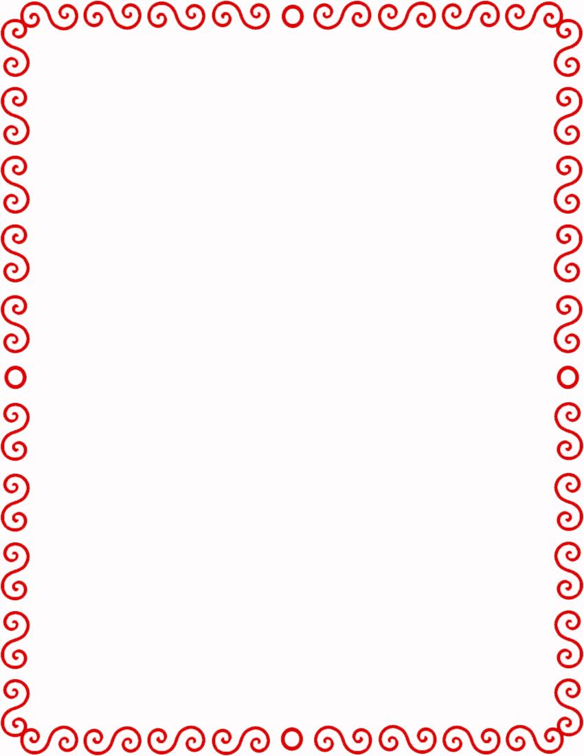 Fram Clip Art Download.