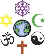 Free Religious Symbols Cliparts, Download Free Clip Art, Free Clip.