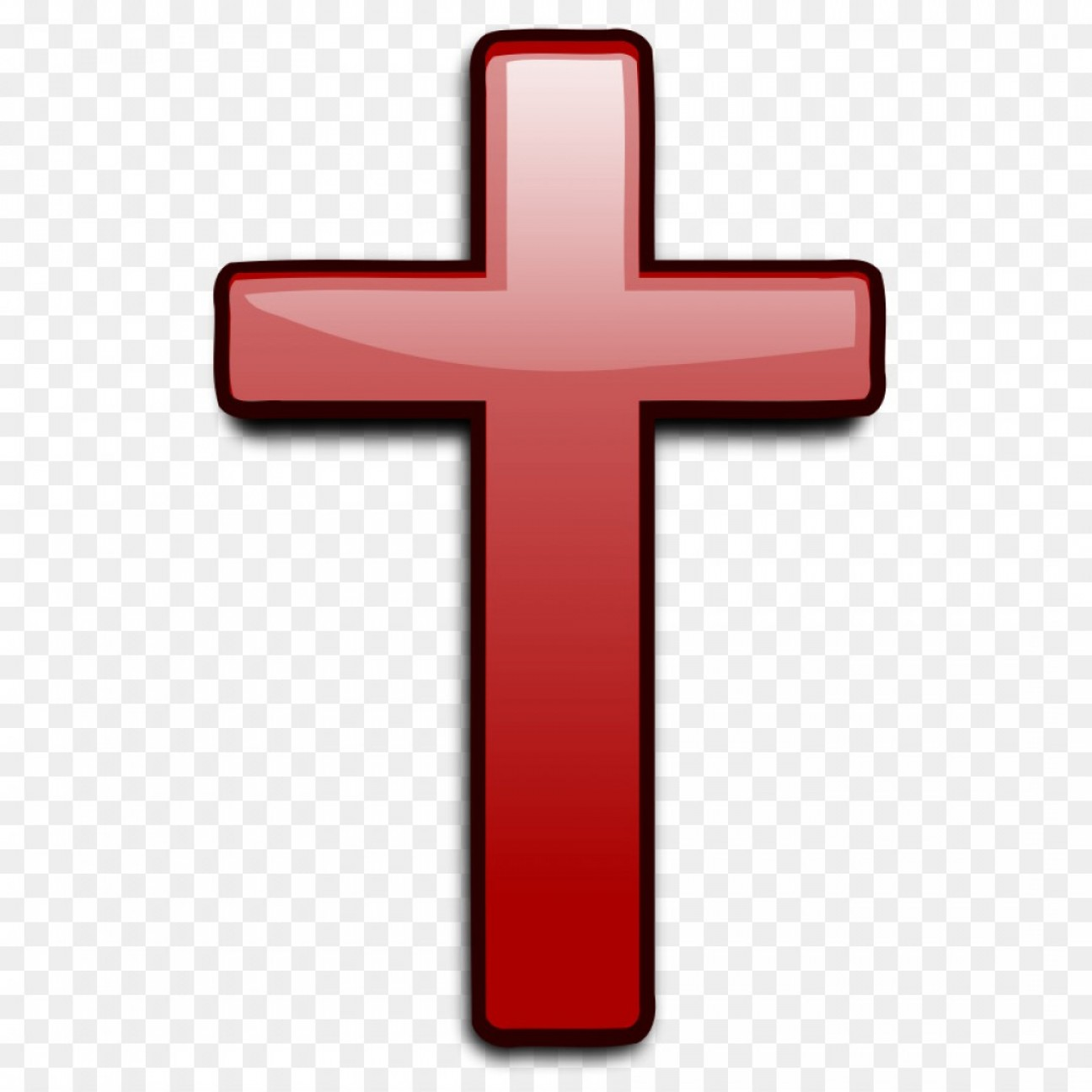 Png Christian Cross Scalable Vector Graphics Clip Art.