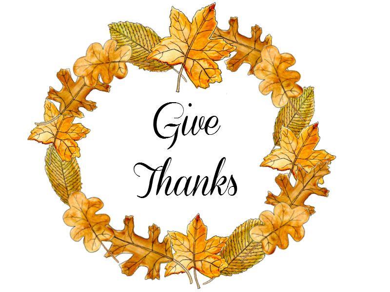 Religious thanksgiving clipart 2 » Clipart Portal.