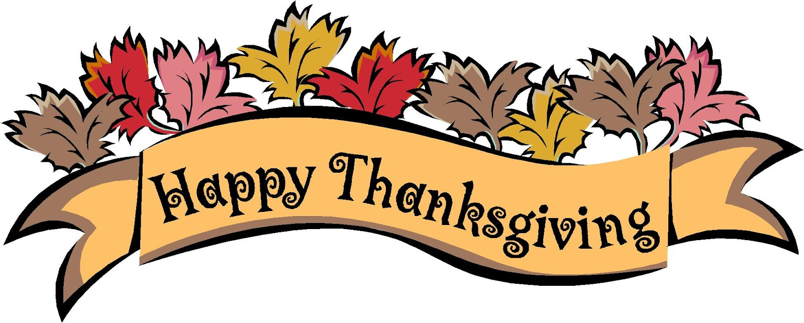 Religious thanksgiving clip art clipart.