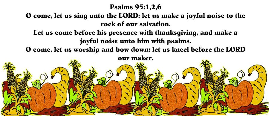Download thanksgiving clip art religious clipart Christian Clip Art.