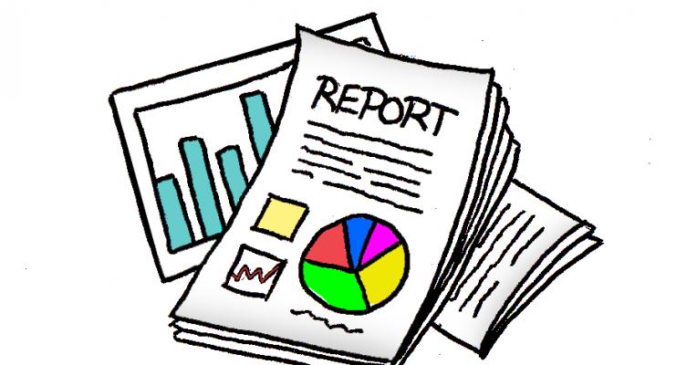 Download report clipart Report Clip art.