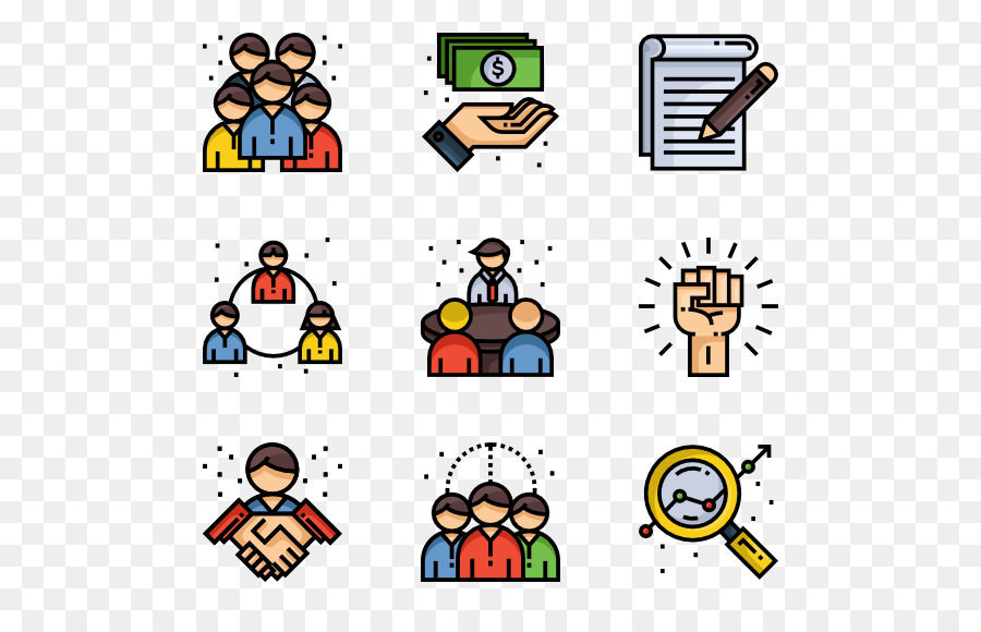 Resources clipart 8 » Clipart Station.