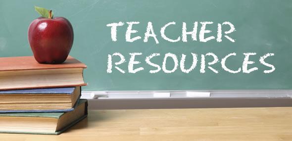Teacher Resources Clipart (56+).