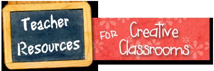 Allen Ellender School — Teacher Resources.