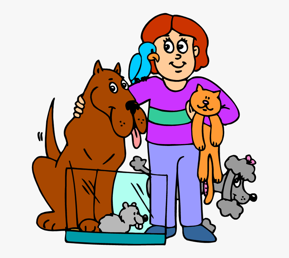 Clipart Of People, Takes And Respective #110434.