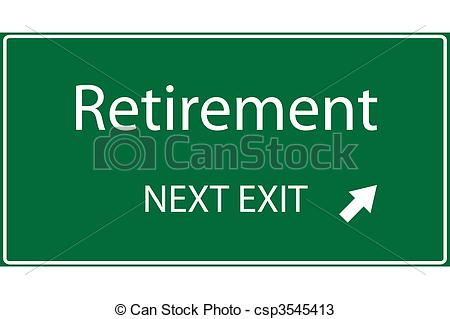 Retirement Stock Illustrations. 18,264 Retirement clip art images.