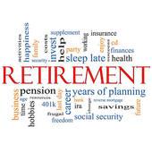 Retirement Illustrations and Clip Art. 3,478 retirement royalty.