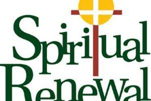 Spiritual retreat clipart 6 » Clipart Portal.
