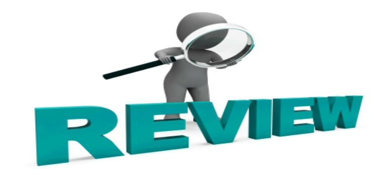 Performance review clipart 1 » Clipart Portal.