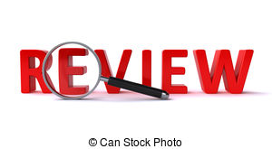 Product review Illustrations and Clip Art. 1,695 Product review.