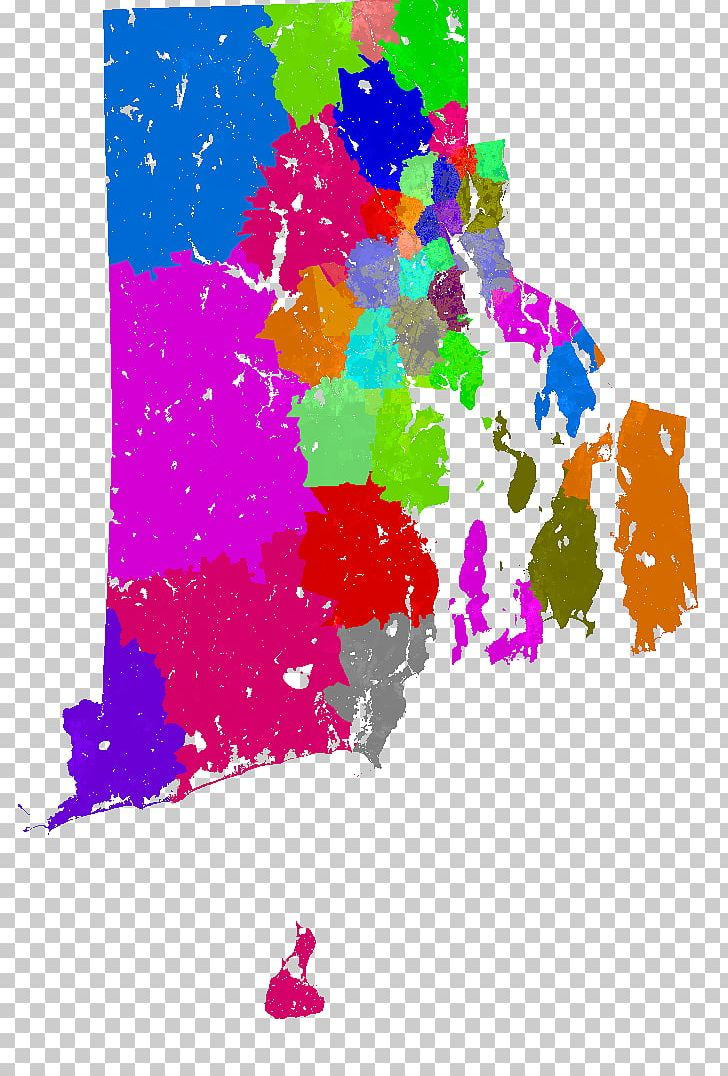 Rhode Island Map PNG, Clipart, Area, Art, Clip Art, District.