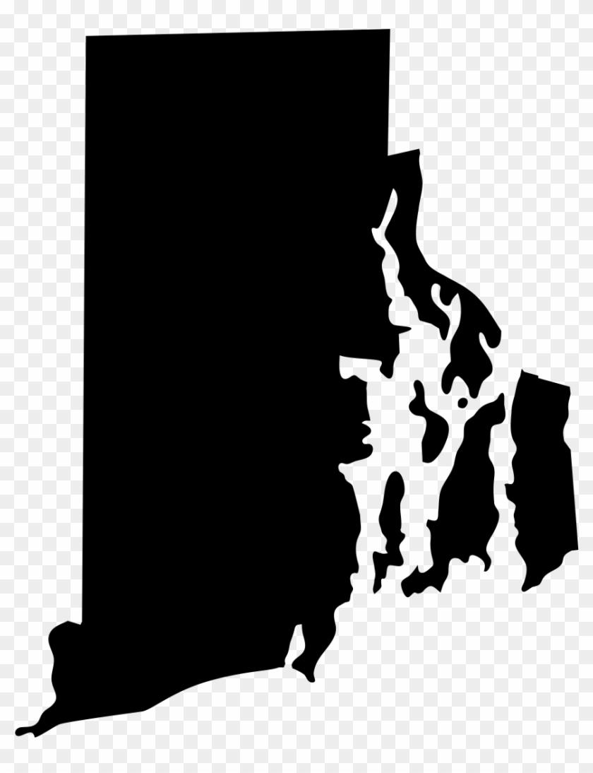Rhode Island Png.