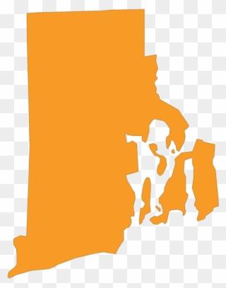 Rhode Island Open Primaries.