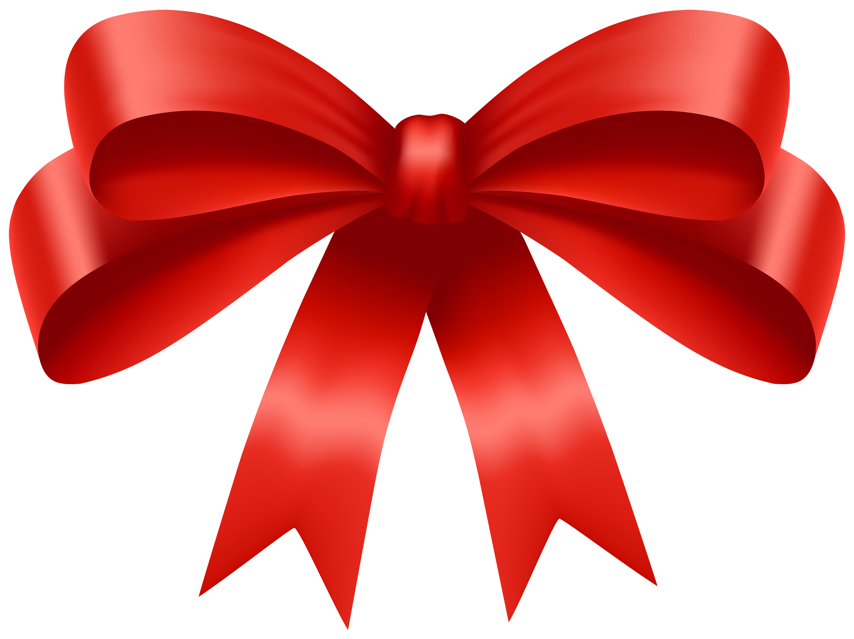Ribbon PNG Clipart.