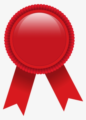 Award Ribbon PNG, Transparent Award Ribbon PNG Image Free Download.