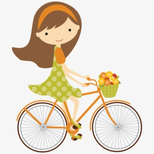 Free Bikes Clipart Cliparts, Silhouettes, Cartoons Free Download.
